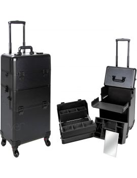 How to Choose the Best Makeup Cases?