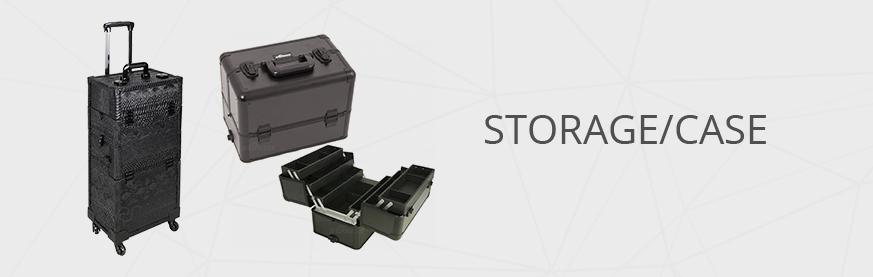 Storage/Case